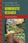 Hermeneutic Research