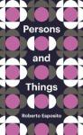 Persons and Things