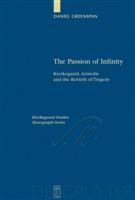 The Passion of Infinity